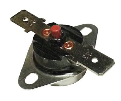 Top Categories Williams Vent Limit Switch